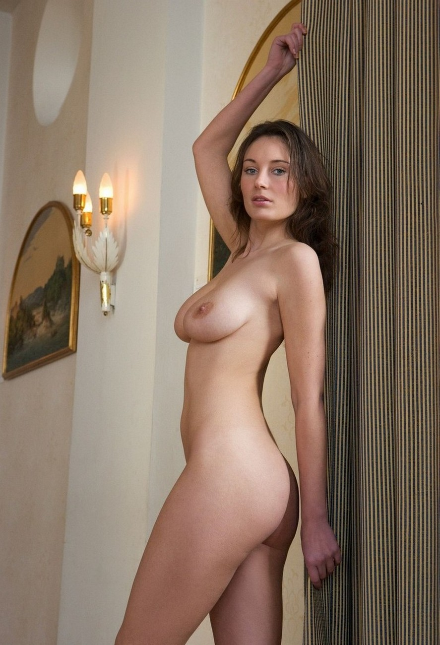 hot naked girls in germany